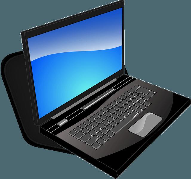 Ultrabook - Laptop