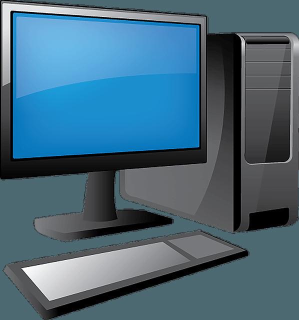 Ultrabook - PC, Monitor