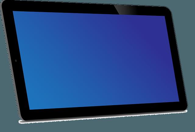 Ultrabook - Tablet